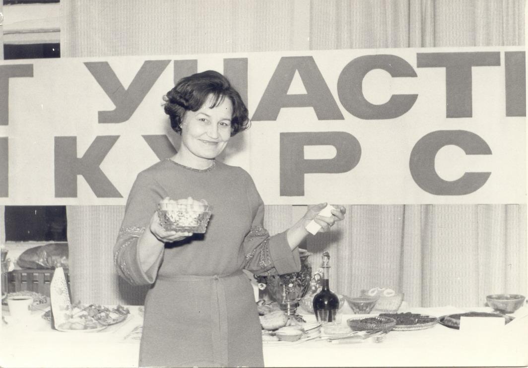 А.Аввакумова