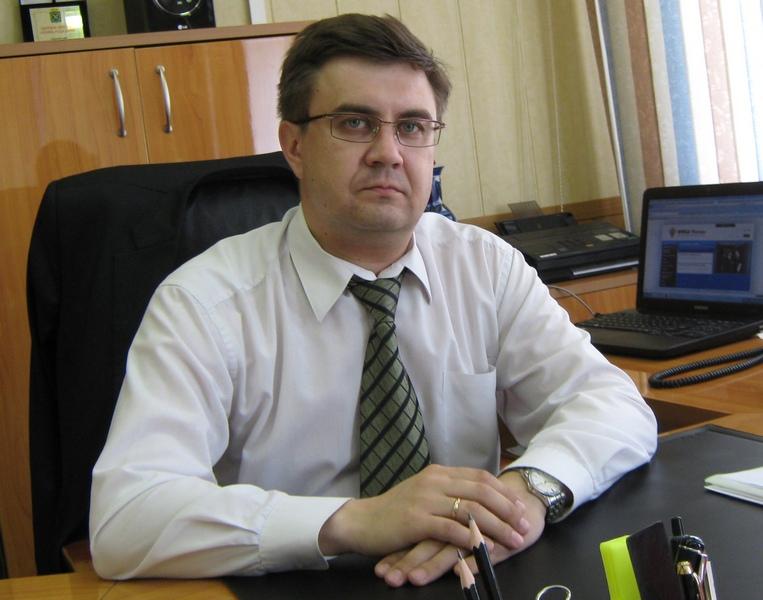 С.Д.Хребтов