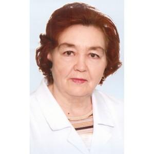 С.В. Братухина