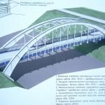 проект моста