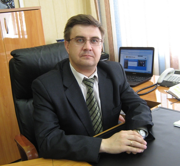 С. Д. Хребтов