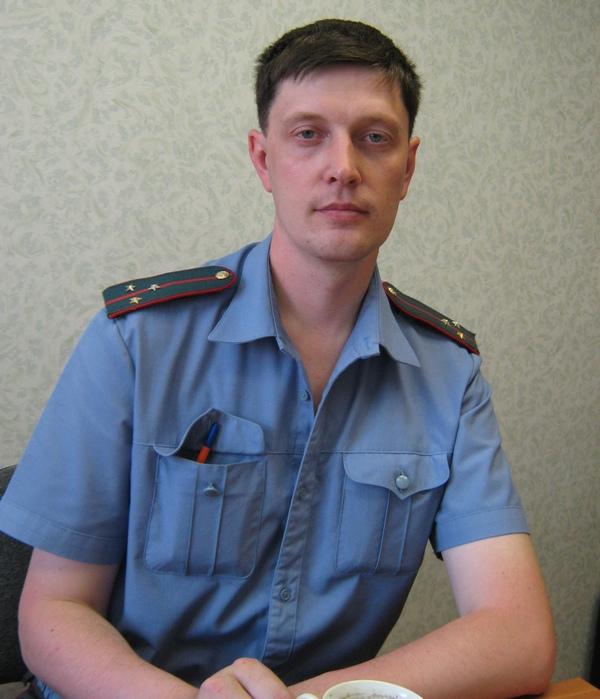 Р. Окишев
