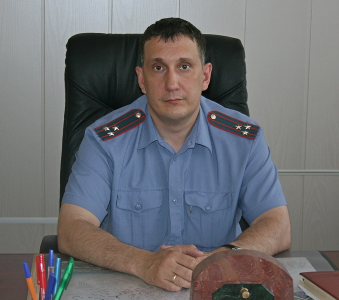 Андрей Филянин