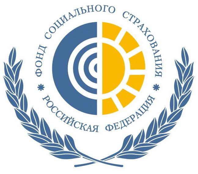 ФСС логотип