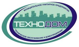 технодом