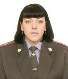 Кожевникова