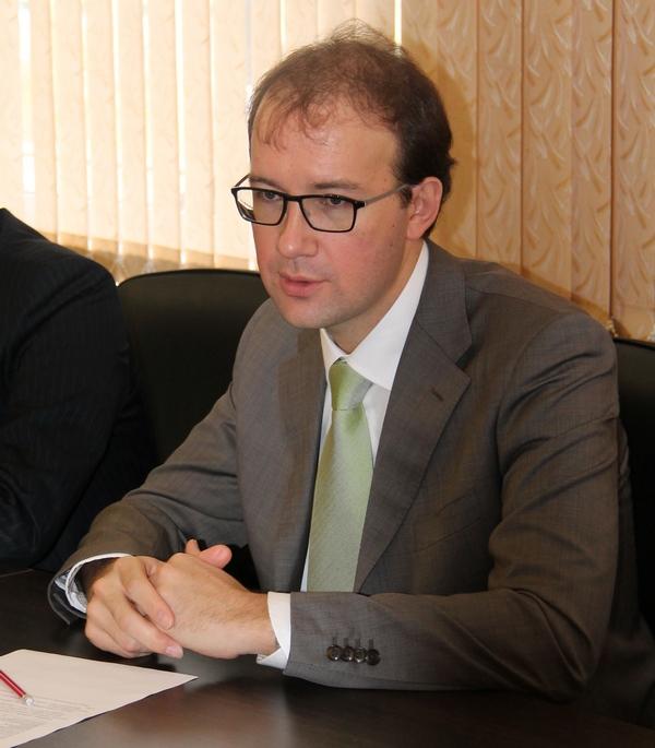 В.Гришанов