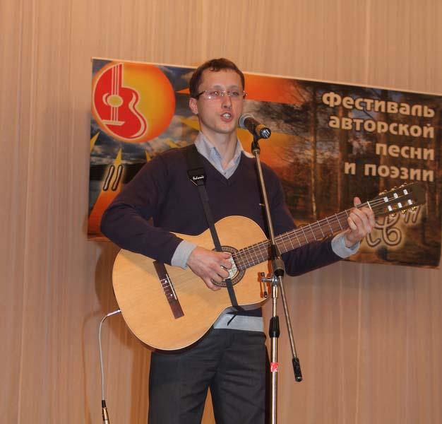 И.Лотов