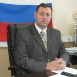 В.Русаков