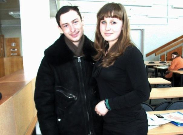 В.Бартков
