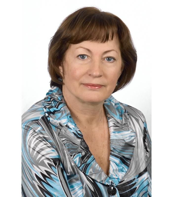 Л. Подильчук