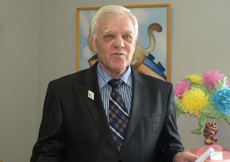 Е.Цыцарев