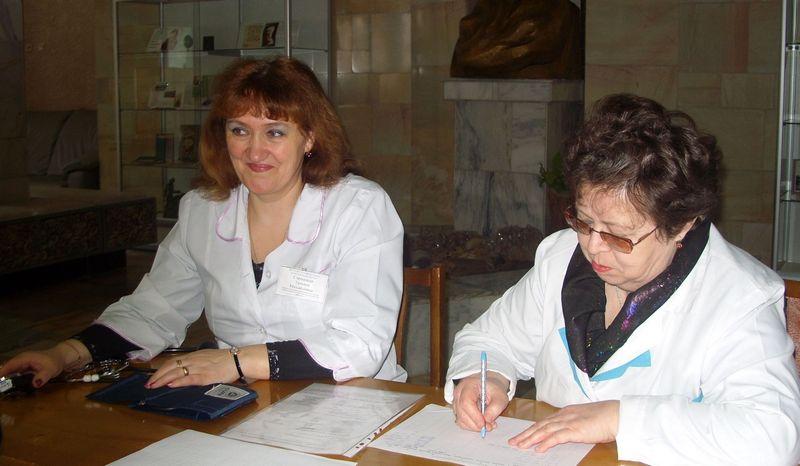 Сарнацкая и Хмылова