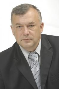 В.Кузнецов