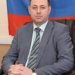 В. Русаков
