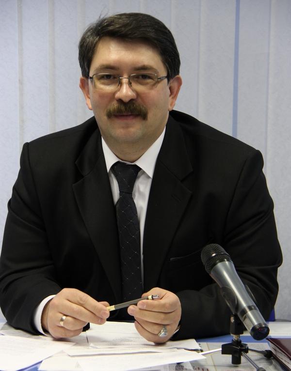 С. Черепанов