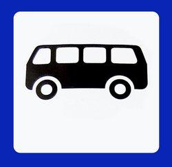 Движение транспорта в день выборов