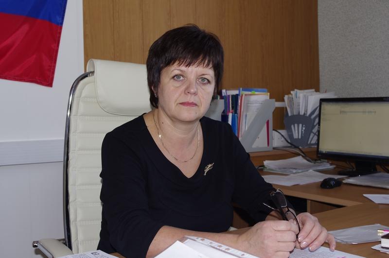 Т.Рязанова