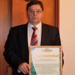 В.Гришин