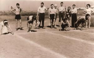 1963-1964 гг