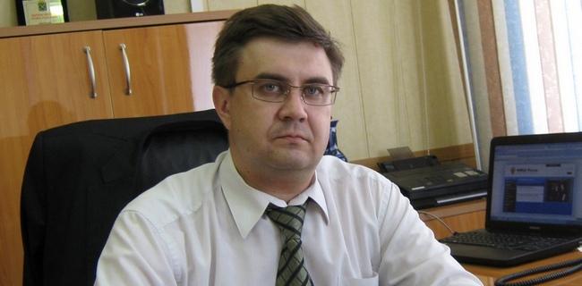 С.Хребтов