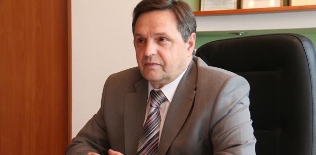 В. Гришин
