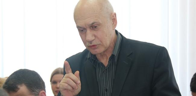 Е.Дряхлов