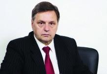 Виктор Гришин