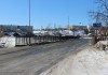 мост Нижняя Тура