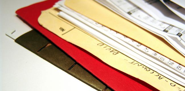 документы, файлы