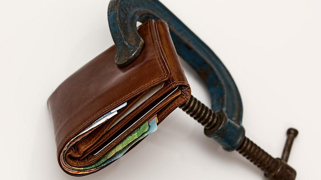 Цены набензин напротяжении года могут вырасти на7 процентов