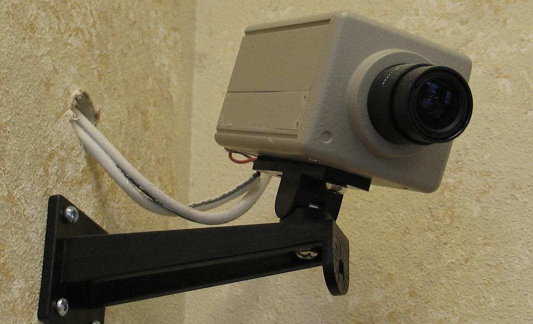фото и видео с украденных видеокамер-шь2