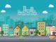 формирование комфортной городской среды