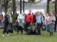 Эко-марафон г. Лесной, Гражданин страны Росатом