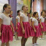 проект городской детской библиотеки им. А.Гайдара «Добрые дети Лесного»
