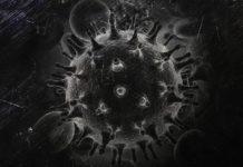 ВИЧ, СПИД, вирус