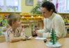 дети, новый год, Юля Казимирова