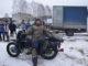 Игорь Крохалев, мотоцикл, гонки, Зимагор