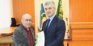 Дмитрий Строков, Ивану Стёпину