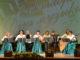 ДМШ, День музыки, Детская музыкальная школа