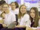 школьники, Школа Росатома