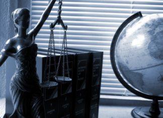 закон, справедливость, правосудие, суд