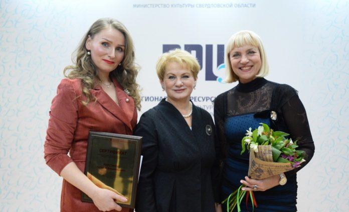 Татьяна Карепина