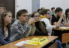 Квиз по ПДД студенты