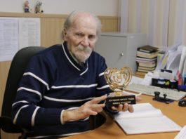 Станислав Ашмарин