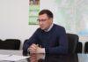 С.Жамилов