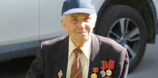 В.Мусиенко