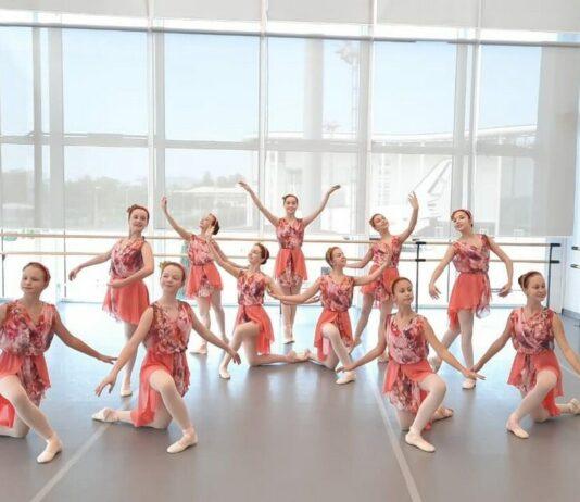 ДХШ, хореография, балерины, танцы, Сириус